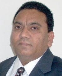 Sanjay Desai Insurance Agency Inc