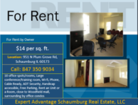 Expert Advantage Real Estate