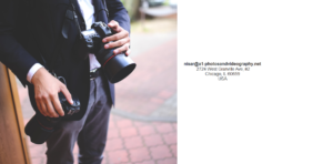 A1-Photos And VideoGraphy