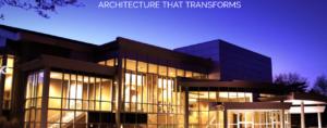 Carlson Architecture