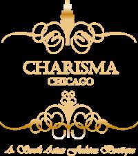 Charisma Designer Studio