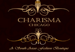 Charisma Bridel