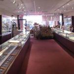 Charmi Jewelers