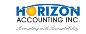 Horizon Accounting