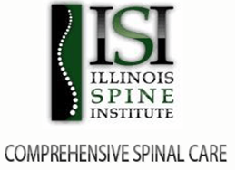Illinois Spine Institute