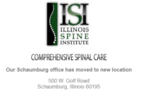 Illinois Spine Institute, S.C.