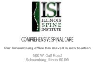 Illinois Spine Institute, S.C.