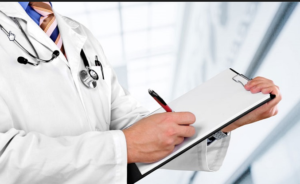 Immigration Medical Specialty INC