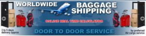 Gandhi International Shipping