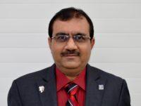 Re/max Renaissance Broker- Raj Patel
