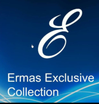 Erma's Exclusive Collection
