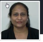 Kamini Desai  For All Insurence