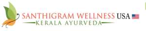 Santhigram Ayurveda Wellness Center