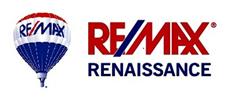 Re/max Renaissance Broker