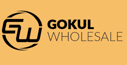 GOKUL WHOLESALE