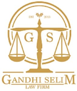 Gandhi Selim Law PC
