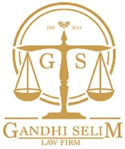 Gandhi Selim Law PC