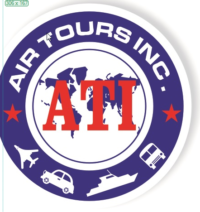 AIR TOURS INC