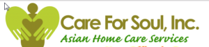 Care For Soul Inc.