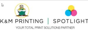 K&M Printing