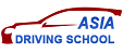 ASIA DRIVING SCHOOL