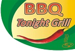 BBQ TONIGHT GRILL CHICAGO