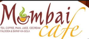 THE MUMBAI CAFE