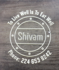 Shivam Indian  Grocers