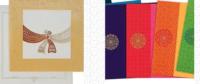Ashu Cards