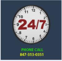 Bloomingdale Auto Repair & Towing