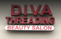 Diva Threading Salon
