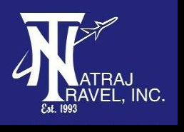 Nataraj Travel