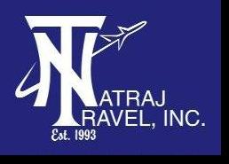 Nataraj Travel