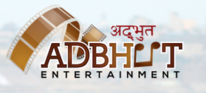 Adbhut Entertainment