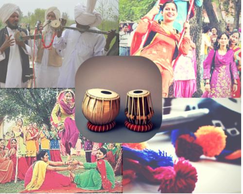 Adbhut Entertainment