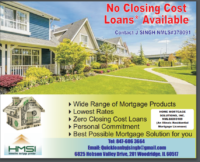Home Mortgage Solutions inc.