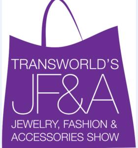 Transworld Exhibits Inc