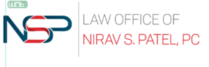 Law Office of Nirav S. Patel, P.C.