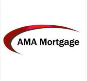 AMA Mortgage LLC