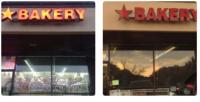 Estrella Bakery