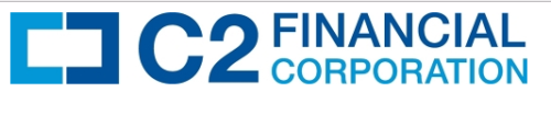 C2 Financial Corporation