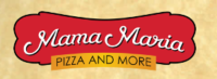 Mama Maria Pizza and More