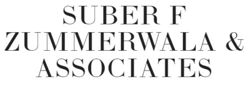 Suber F Zummerwala & Associates