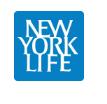 Pravinkumar K. Gajjar-NEW YORK LIFE