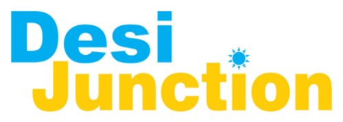 Desi Junction Radio – For the Community by the Community