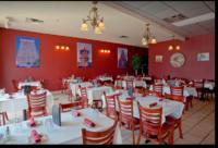 Jay Ho India – Fine Indian Cuisine