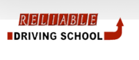 Reliable Driving School