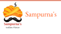 Sampurnas Indian Flavor