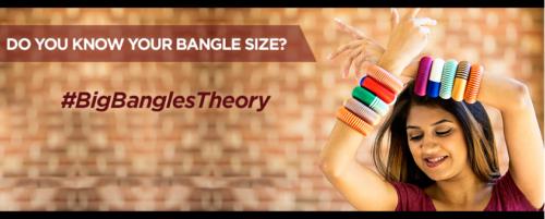 BigBanglesTheory