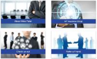 MP Insurance Group